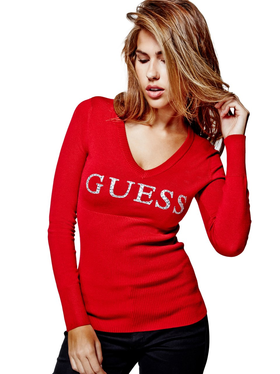by Guess Women s...G By Guess Logo