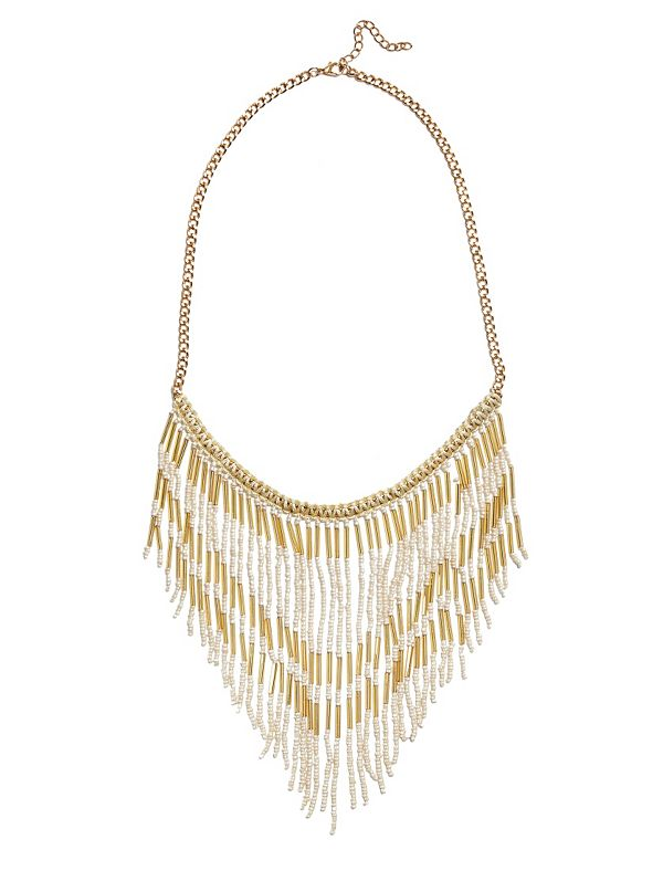 RNE2226-GOLD