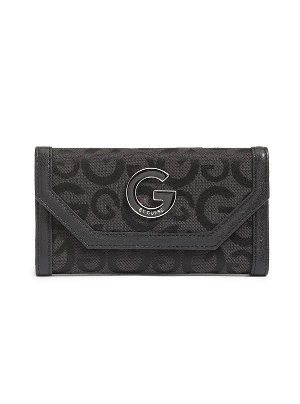 SG117751-COAL