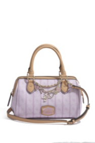 Jasleen Box Satchel