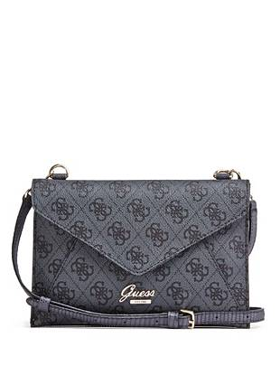 Park Lane Envelope Cross-Body