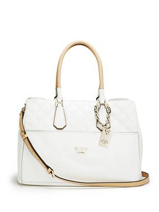 Romeo Girlfriend Satchel