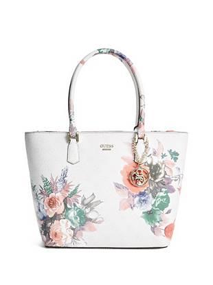 guess handbags amp wallets