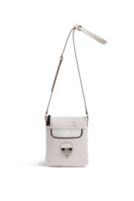 Hewitt Cross-Body Bag