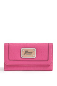 Airun Slim Clutch