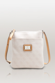 Scandal Mini Cross-Body Bag