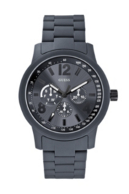 Cool Sport Watch – Grey