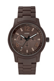 Cool Sport Watch – Brown