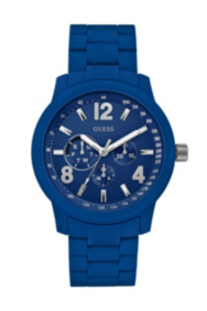 Cool Sport Watch – Blue