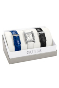 Enduring Chic Boxed Watch Set