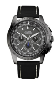 Euro-Cool Waterpro Chronograph Watch