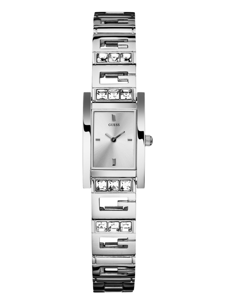 GUESS G-Iconic Sophistication Watch