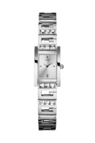 G-Iconic Sophistication Watch