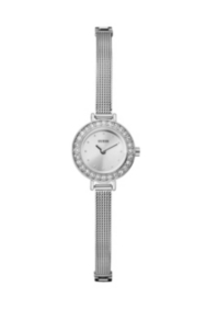 Petite and Feminine Watch