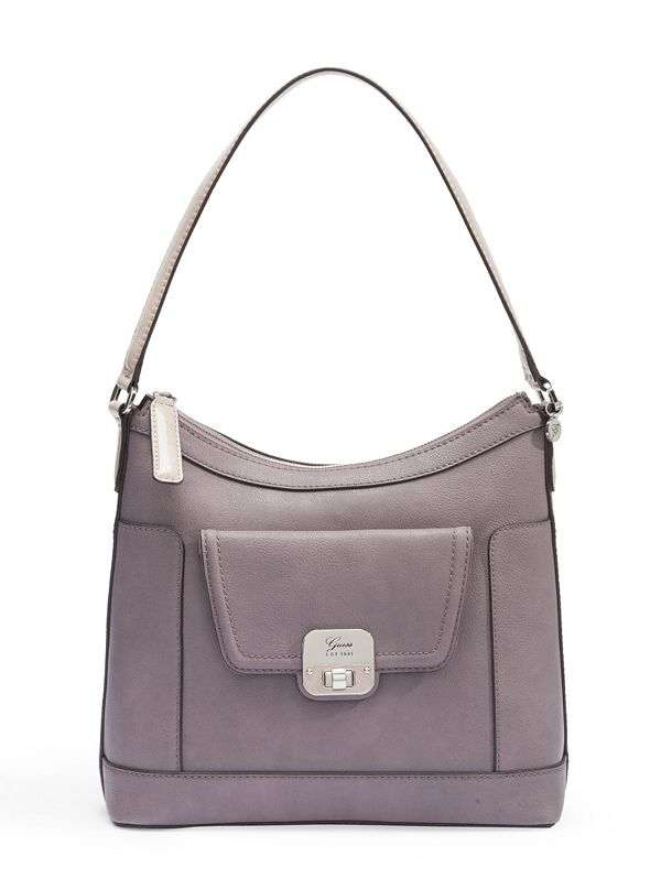 VD378501-GRY