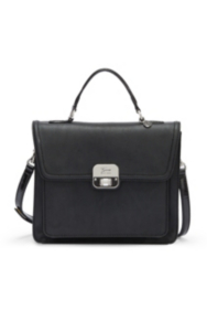Cordova Cross-Body Bag