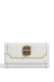 Makala Slim Clutch
