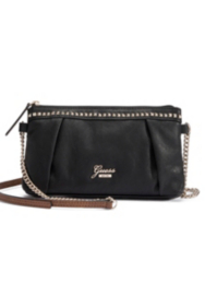Rosata Cross-Body Bag
