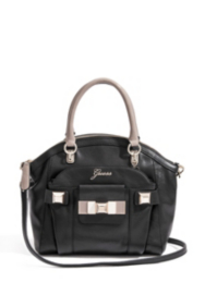 Isia Small Dome Satchel
