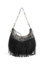 The Festival Collection - Pavilla Hobo Bag