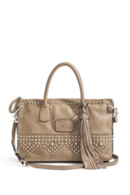 The Festival Collection - Pavilla Satchel