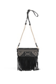 The Festival Collection - Pavilla Cross-Body Bag