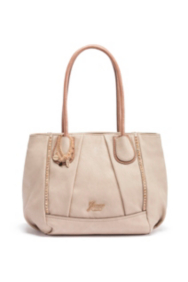 Rosata Large Satchel