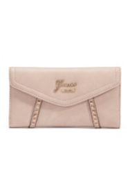 Rosata Slim Clutch