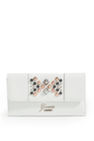 Jinan Slim Clutch