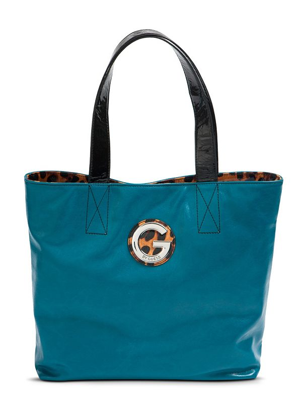 VY118424-TEAL