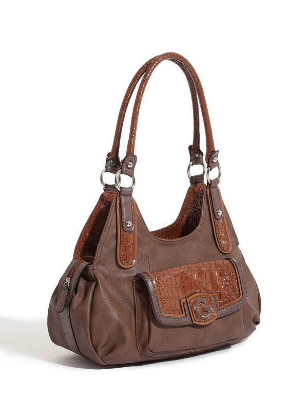 VY191524-BROWN-ALT1