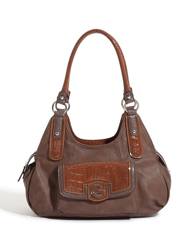 VY191524-BROWN