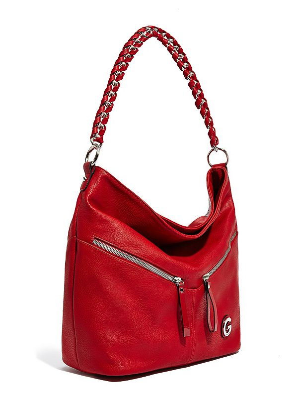 VY197202-RED-ALT1