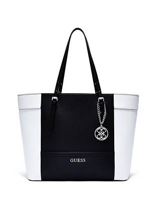 Delaney Medium Classic Tote
