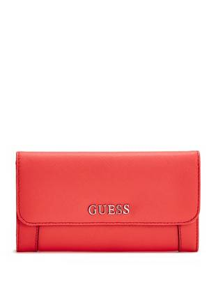 Delaney Slim Clutch