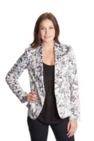 Inbloom Everyday Blazer