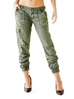 Perfect  Jeans Amp Pants Pants Guess Pants Guess Pants In 322178 For Women