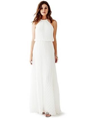 76d65d7b7b6 Maxi Dresses  Maxi Dresses Dallas