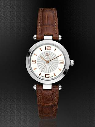 Gc Swiss Watches - B1-Class Lady