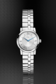 Gc SlimClass Lady 28mm Timepiece