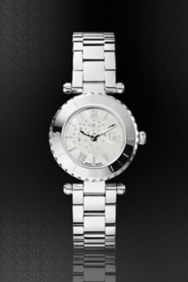 Gc Mini Chic Timepiece