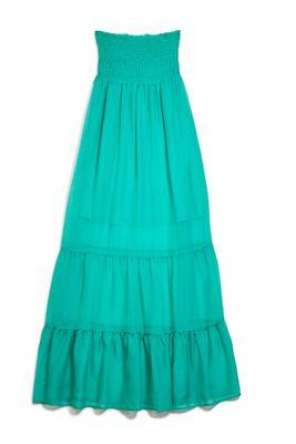 Dress 22