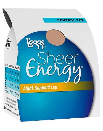 Leggs-Sheer-Energy-Light-Support-Leg-Control-Top-Sheer-Toe-Pantyhose-4pk-15080