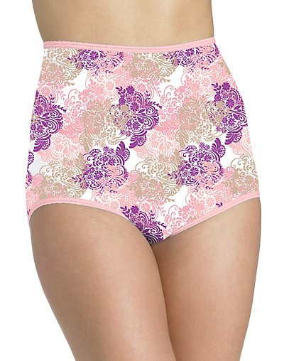 Bali-Skimp-Skamp-Brief-Panty-style-2633