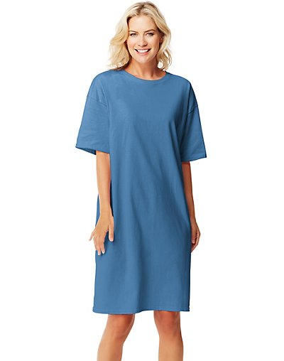 Find great deals on Womens Sleep Shirts at Kohl's today! Sponsored Links Outside companies pay to advertise via these links when specific phrases and words are searched.