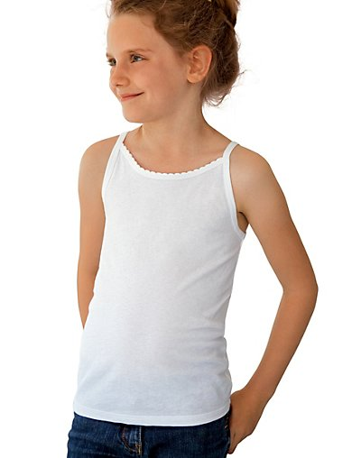 Hanes-Girls-100-Cotton-Camisole-3-Pack-style-GMCMAS