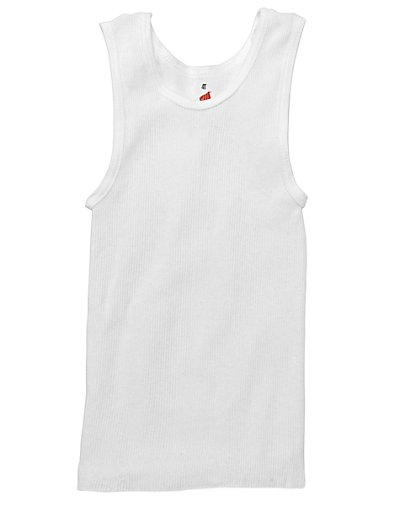 Hanes-Boys-Toddler-Tank-Top-5-Pack-style-TB37P5