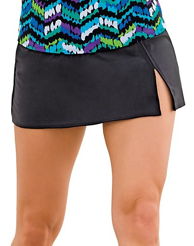 Split-Swim-Skirt-with-Inner-Panty-style-24330