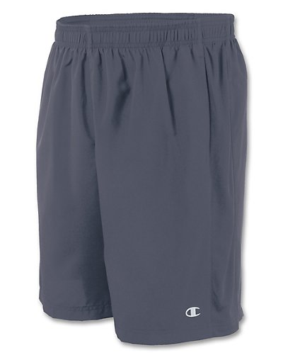Champion-Double-Dry-039-Demand-039-Men-039-s-Athletic-Shorts-style-83396