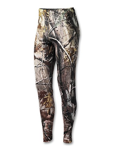 Duofold-Varitherm-Base-Layer-Mens-Camo-Tights-style-470G